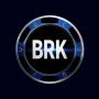 Breakout Gaming Casino Review
