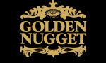 Golden Nugget Casino New Jersey Review