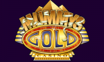 Mummy S Gold Casino Review