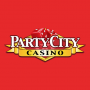 Party City Casino Review