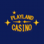 Playland Casino Review