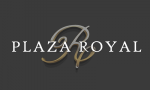 Plaza Review