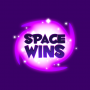 Space Wins Casino Review