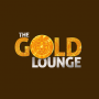 The Gold Lounge Casino Review