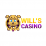 Will S Casino Review
