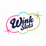 Wink Slots Casino Review